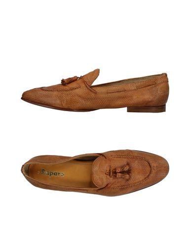 Zapatos con descuento Mocasín Raparo Hombre - Mocasines Raparo - 11459315WG Camel