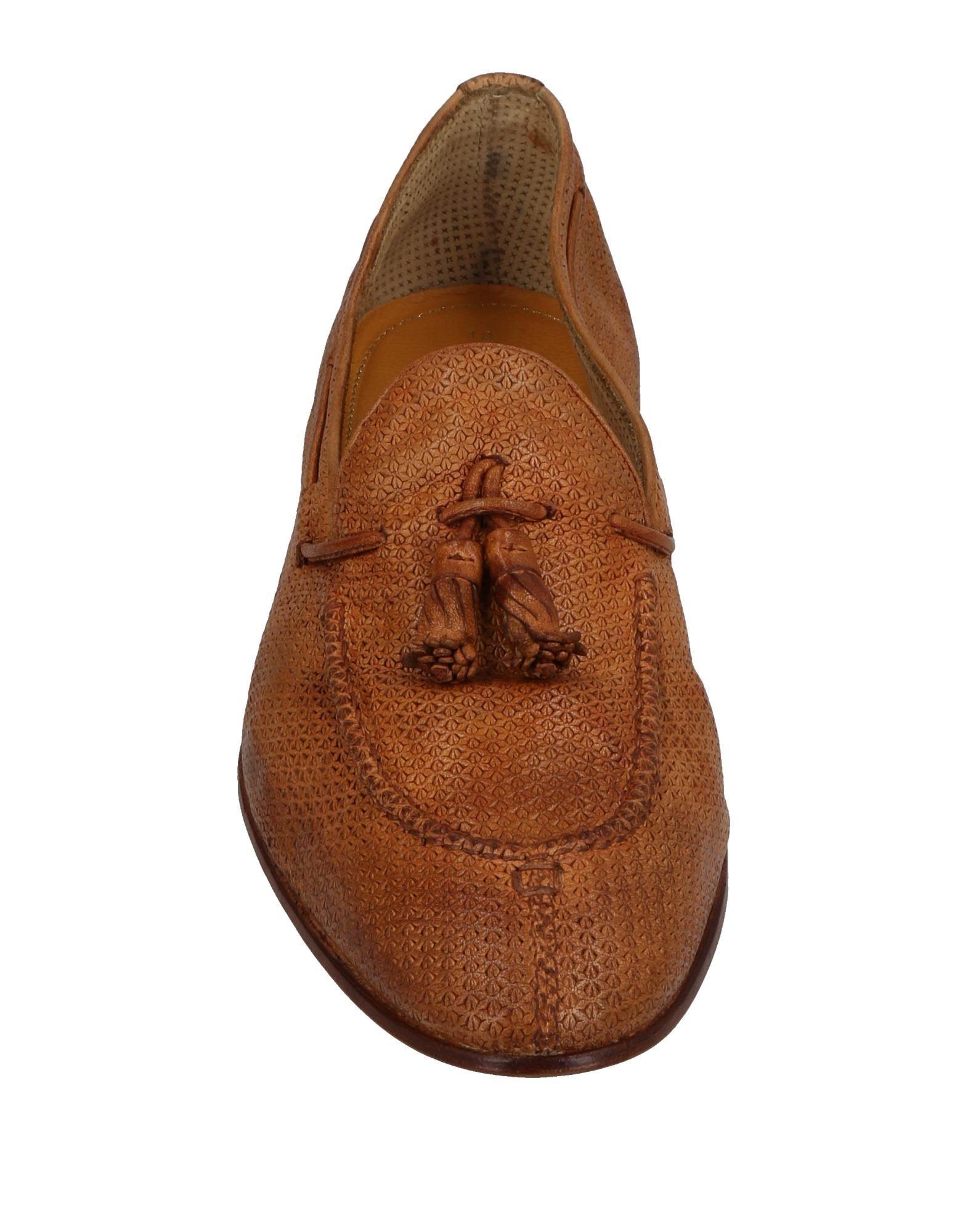 Raparo Mokassins Gute Herren  11459315WG Gute Mokassins Qualität beliebte Schuhe dcef47
