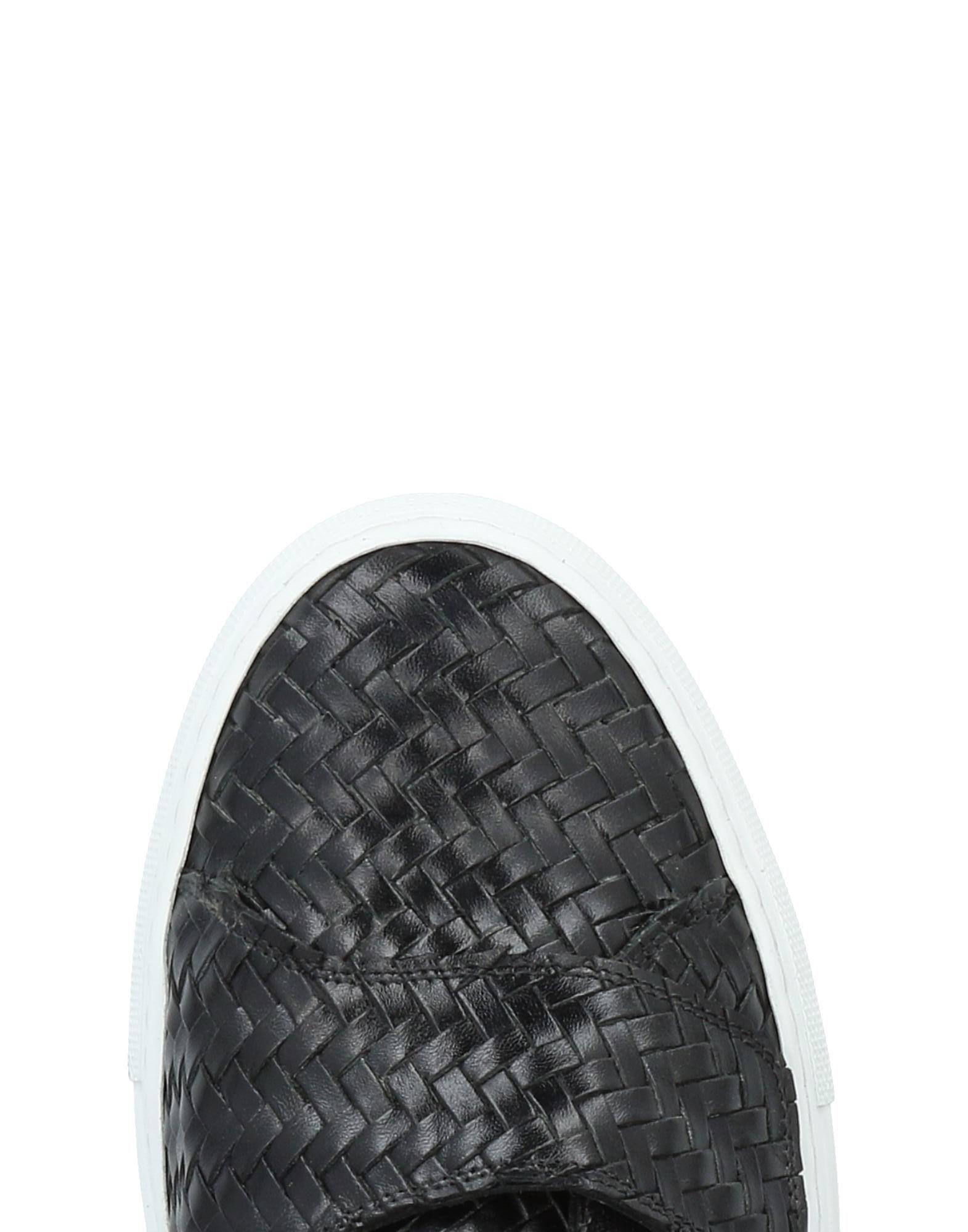 Raparo Sneakers Herren  11459326BS 11459326BS 11459326BS Gute Qualität beliebte Schuhe 1ef0d5