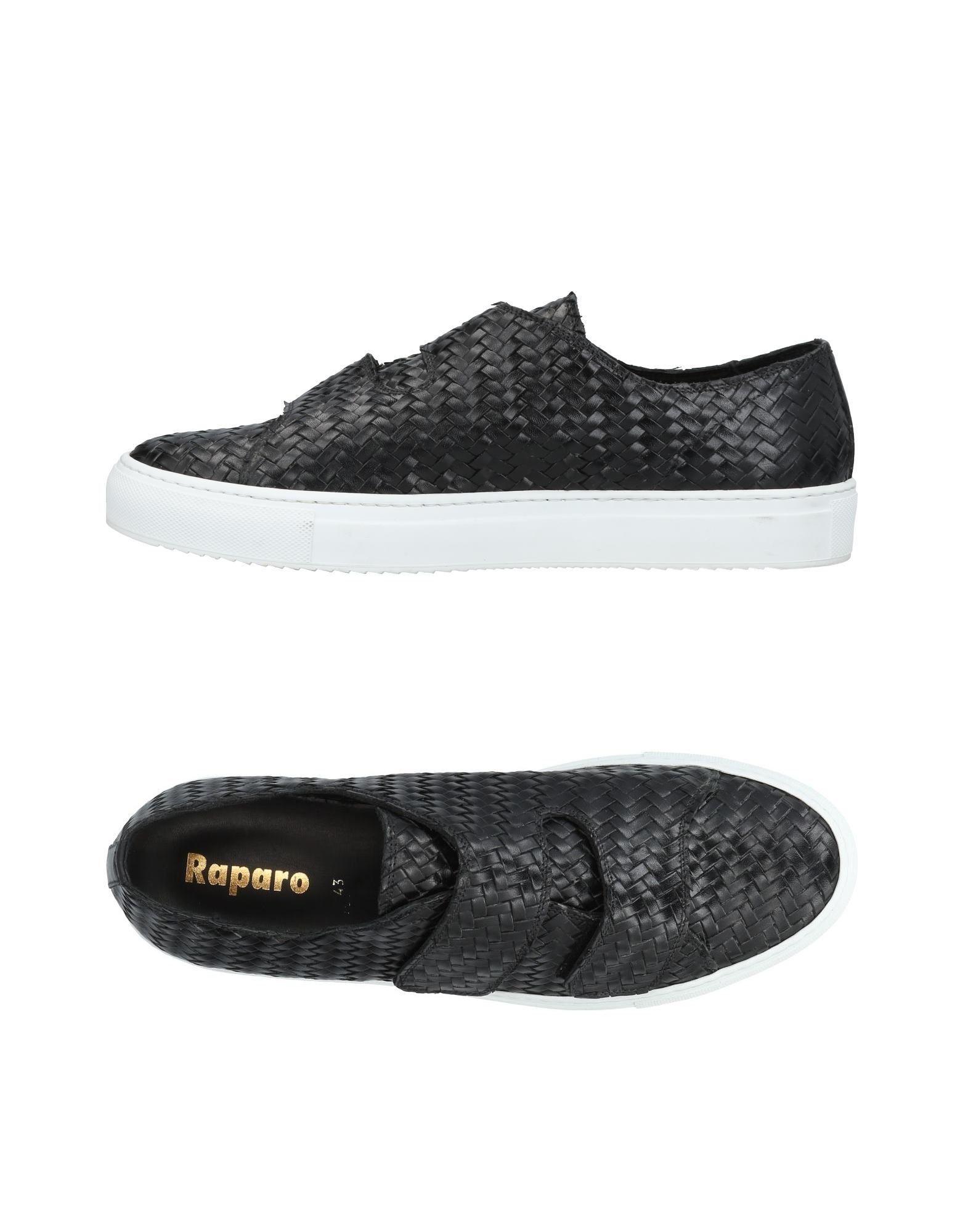 Herren Raparo Sneakers Herren   11459326BS 9e35bb