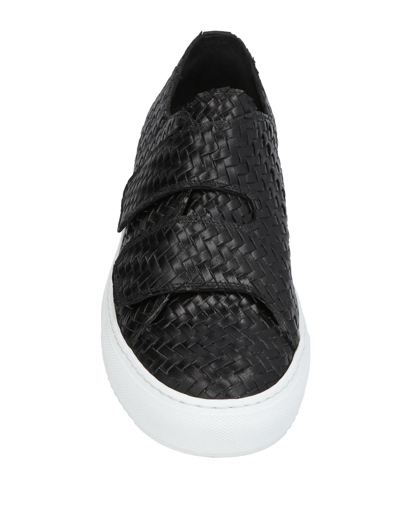 Raparo Sneakers Herren  11459326BS 11459326BS 11459326BS Gute Qualität beliebte Schuhe 35e139