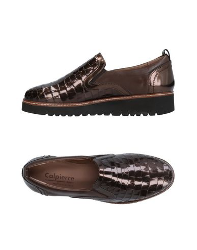 CALPIERRE - Sneakers