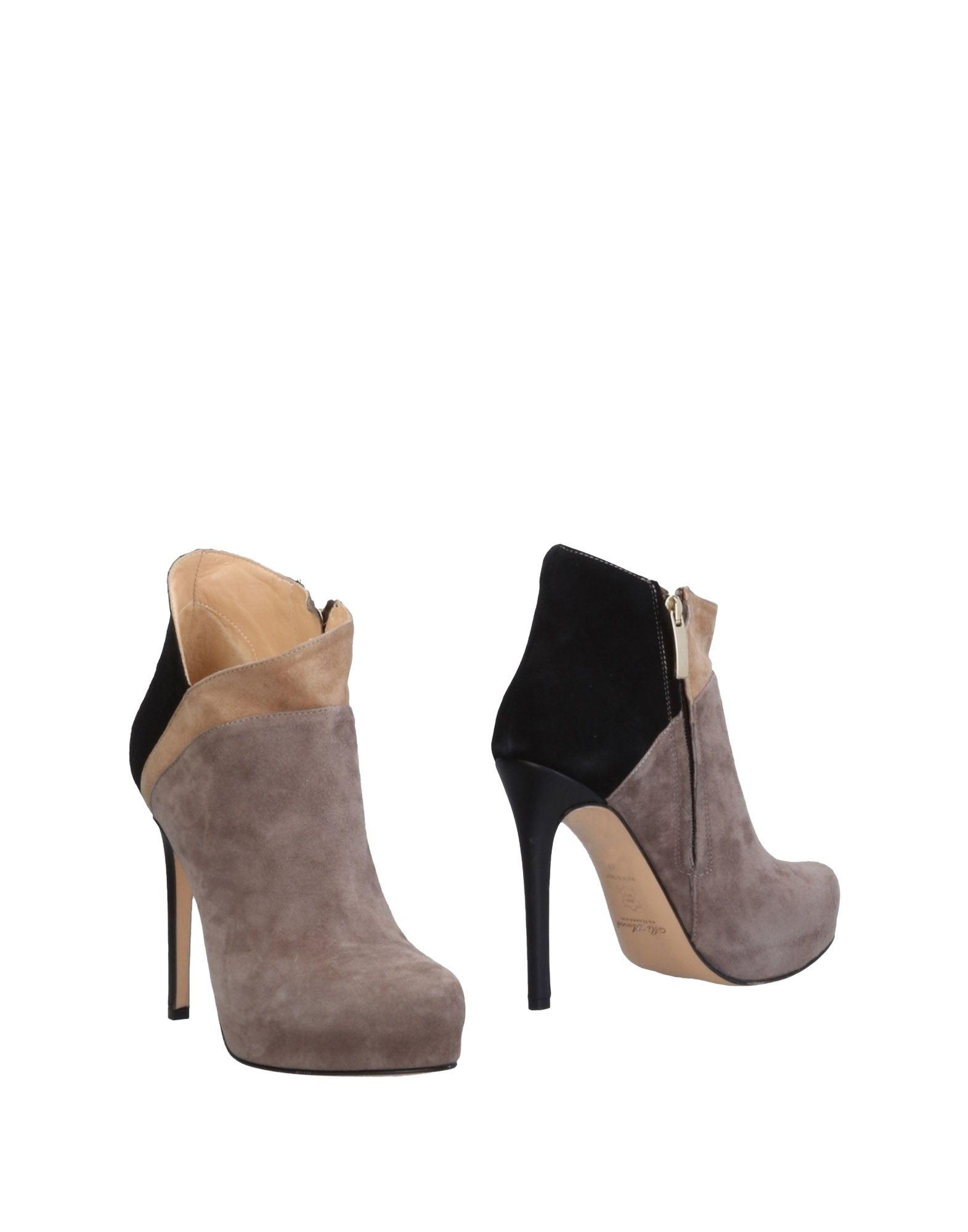 Mi 11459330SI Amor Stiefelette Damen  11459330SI Mi Gute Qualität beliebte Schuhe 0155d4