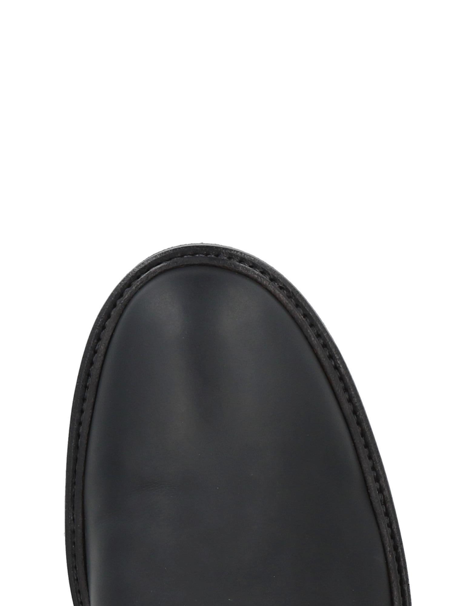 Herren Raparo Schnürschuhe Herren   11459337MB Heiße Schuhe 1c60a3