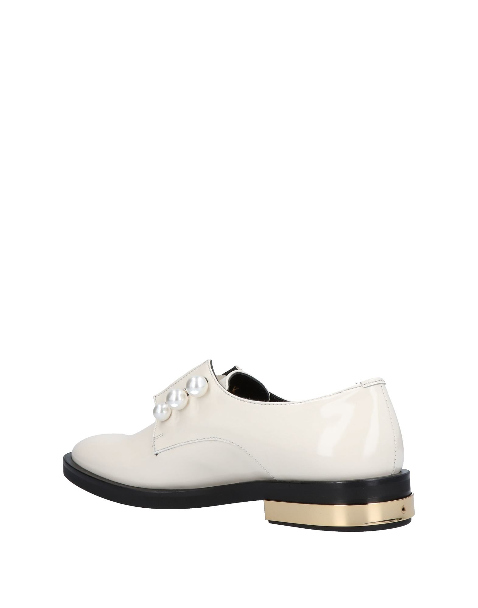 Coliac Martina Grasselli gut Mokassins Damen  11459340FOGünstige gut Grasselli aussehende Schuhe f3e5f1