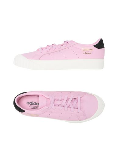 Sneakers Adidas Originals Everyn W - Mujer - Sneakers Adidas ... 3e01b4000ad