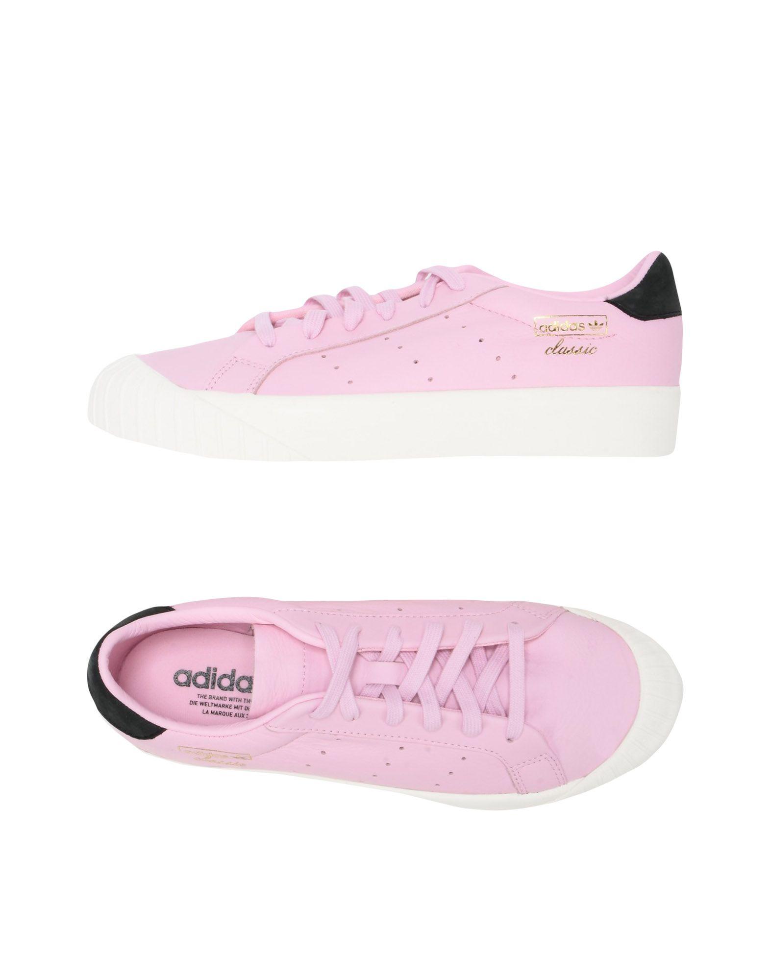 Sneakers Adidas Originals Everyn W - Donna - 11459343NX