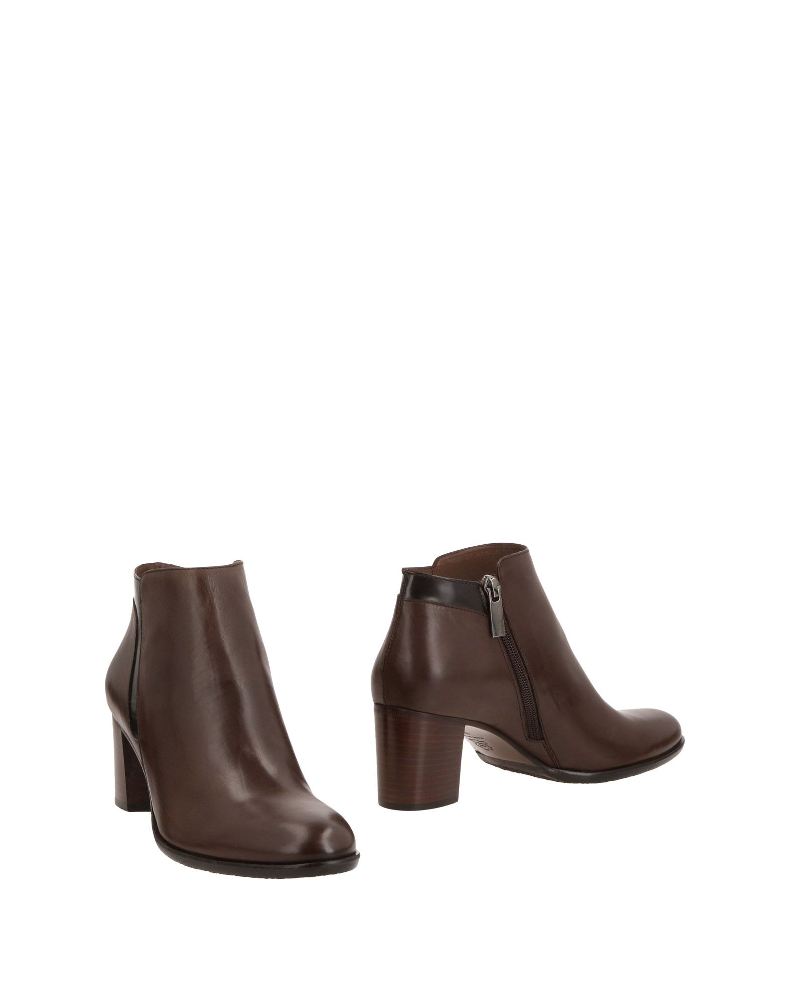 Bottine Calpierre Femme - Bottines Calpierre sur