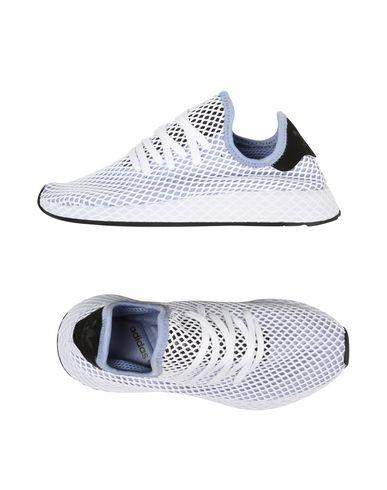 Sneakers Adidas Originals Deerupt Runner W - Donna ...