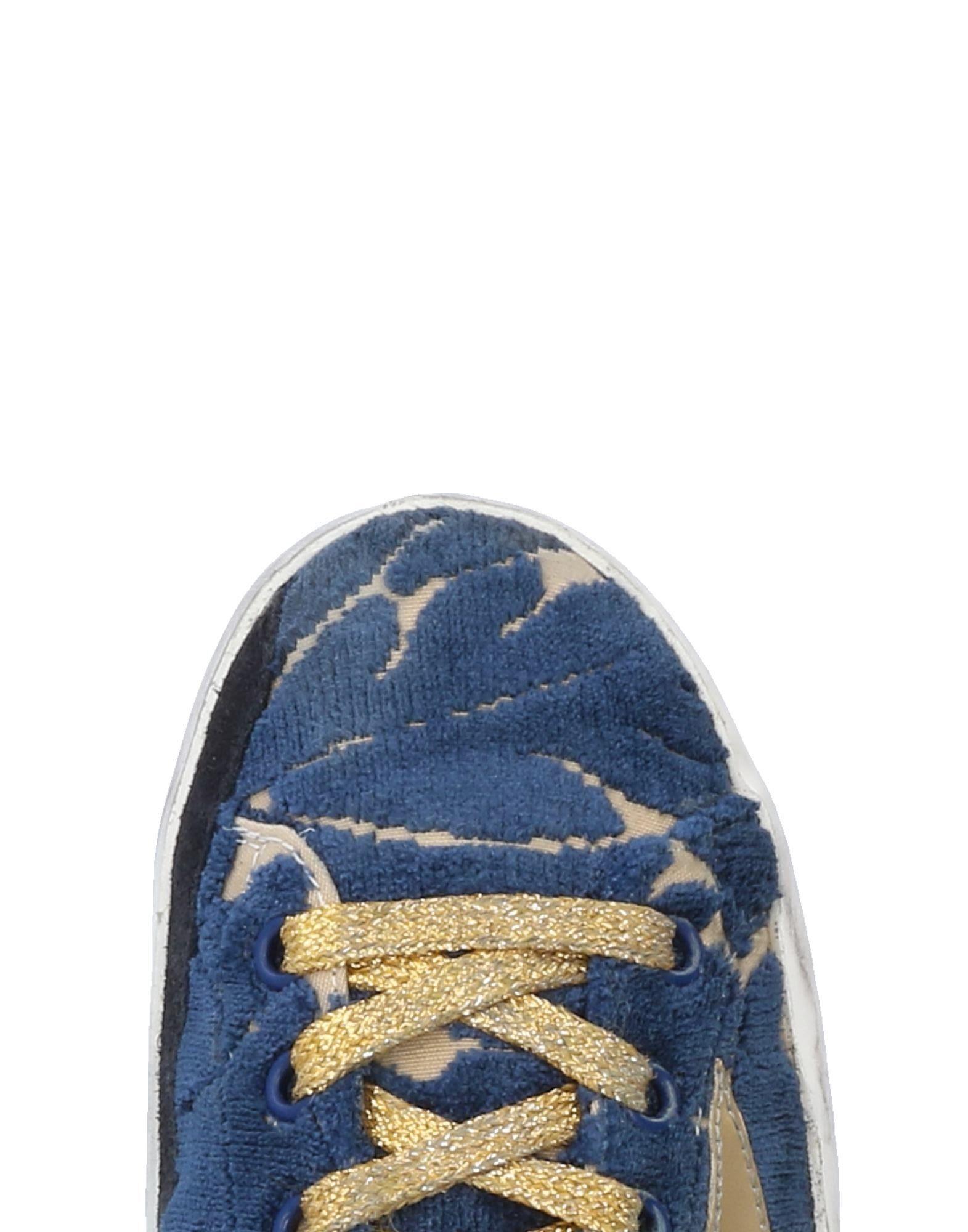 Golden Goose Deluxe Brand Sneakers - Women Women Women Golden Goose Deluxe Brand Sneakers online on  United Kingdom - 11459364RI db0279