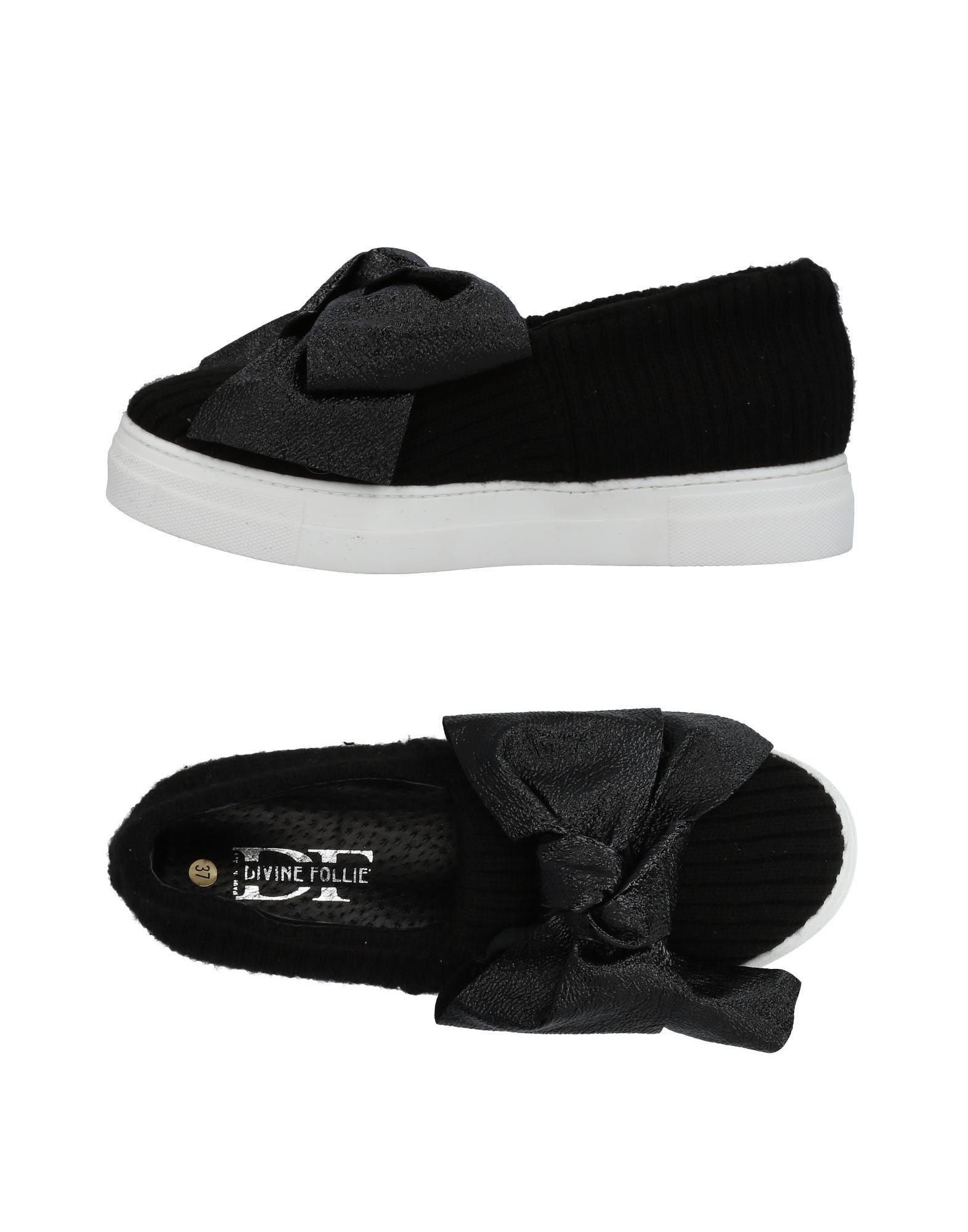 Sneakers Divine Follie Donna - 11459365TV