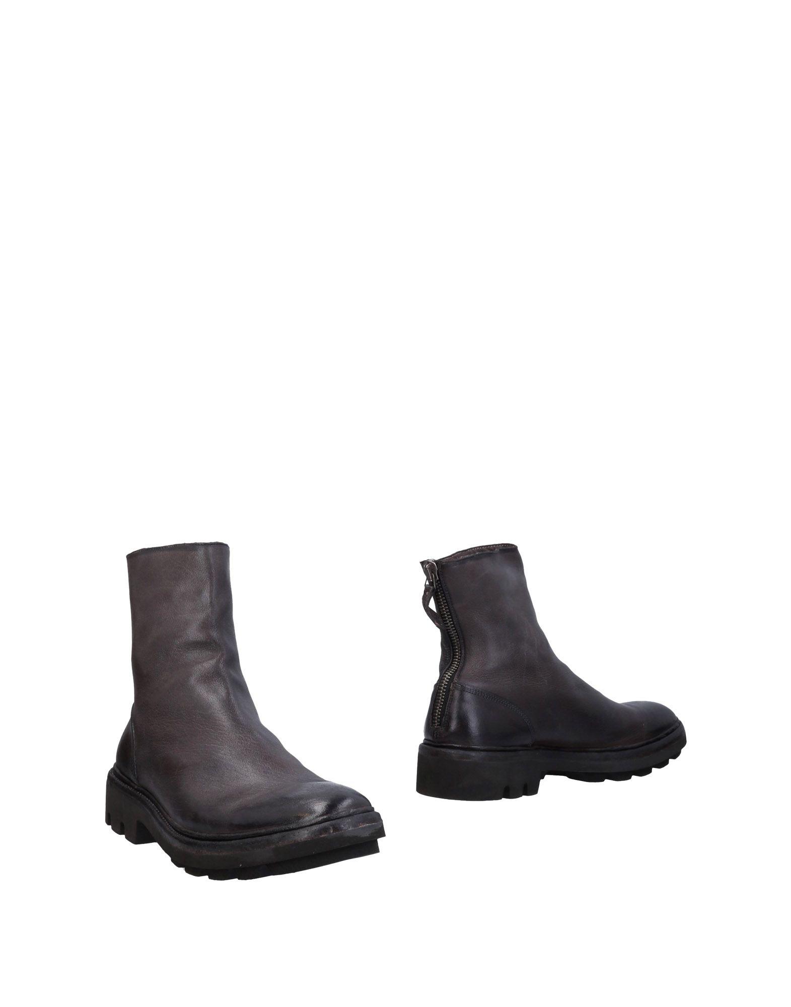 Raparo Stiefelette Herren  beliebte 11459367FP Gute Qualität beliebte  Schuhe d7c28c
