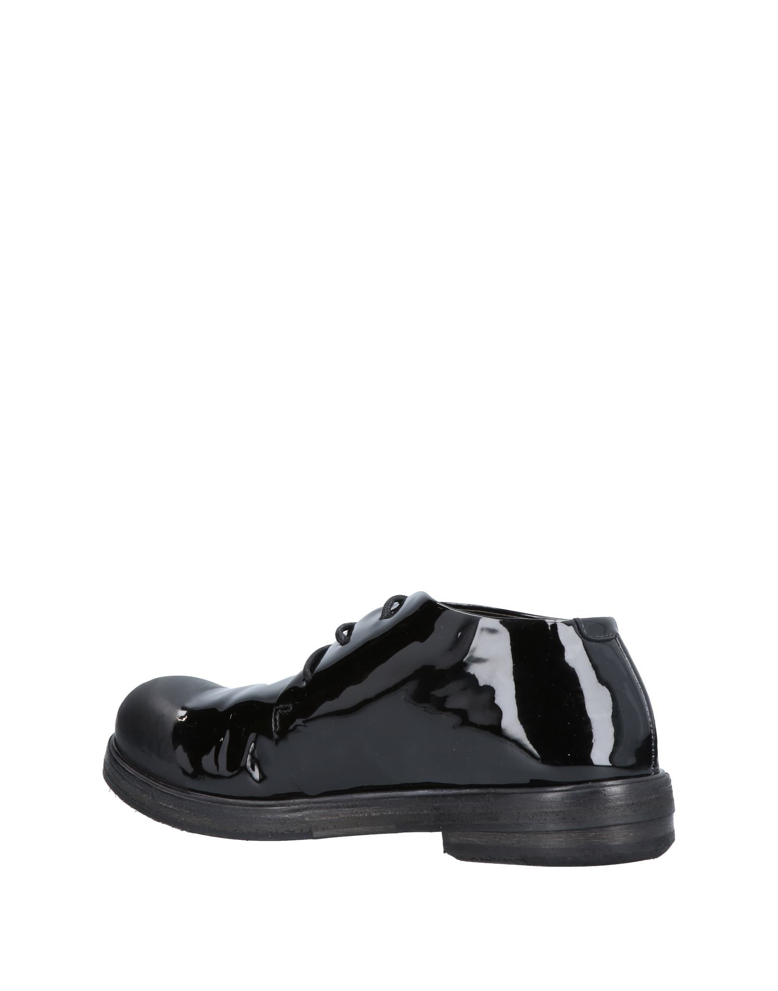 Marsèll Schnürschuhe Damen 11459368LKGünstige  11459368LKGünstige Damen gut aussehende Schuhe 3f480d
