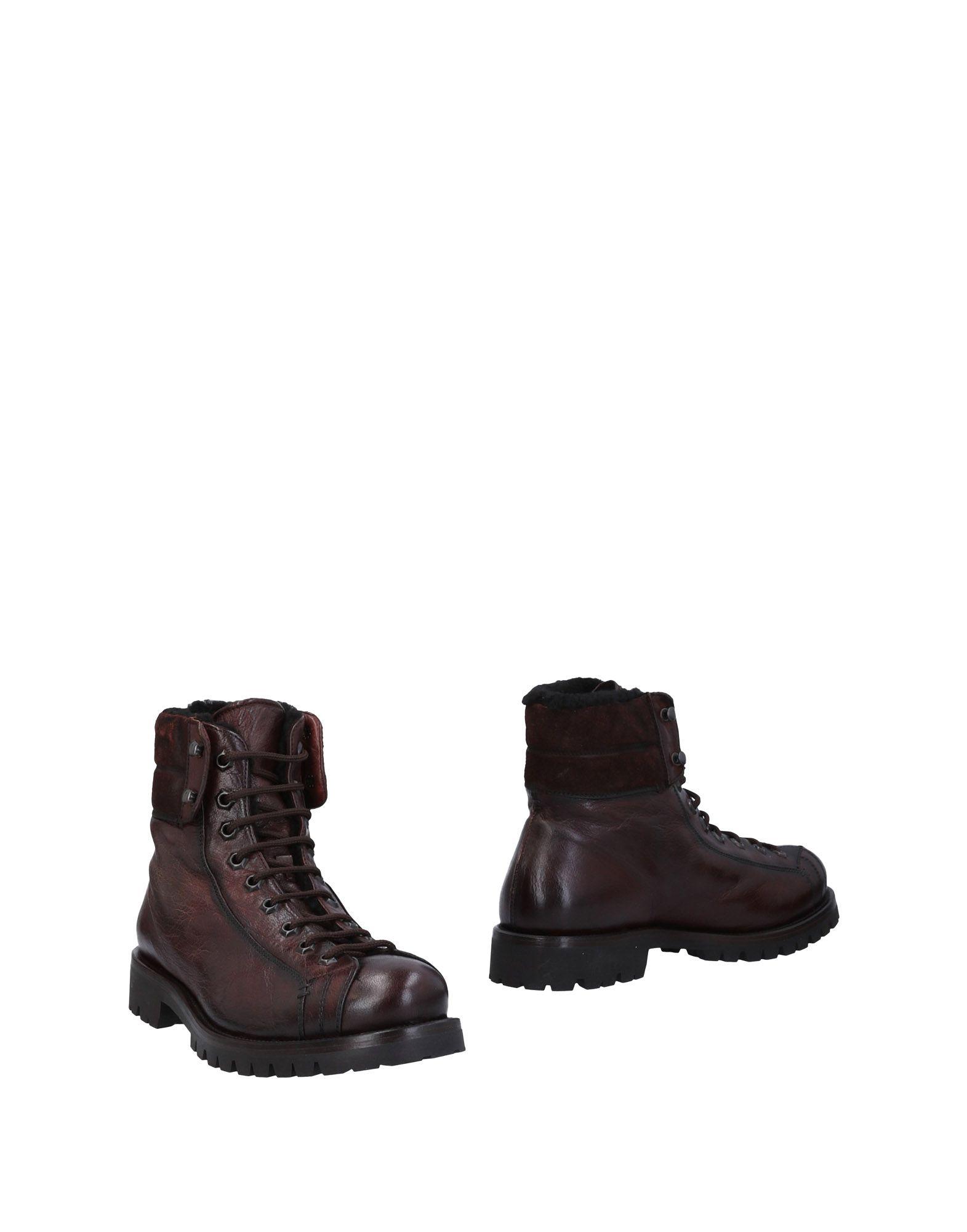 Raparo Stiefelette Herren Qualität  11459381EJ Gute Qualität Herren beliebte Schuhe 25f6c2