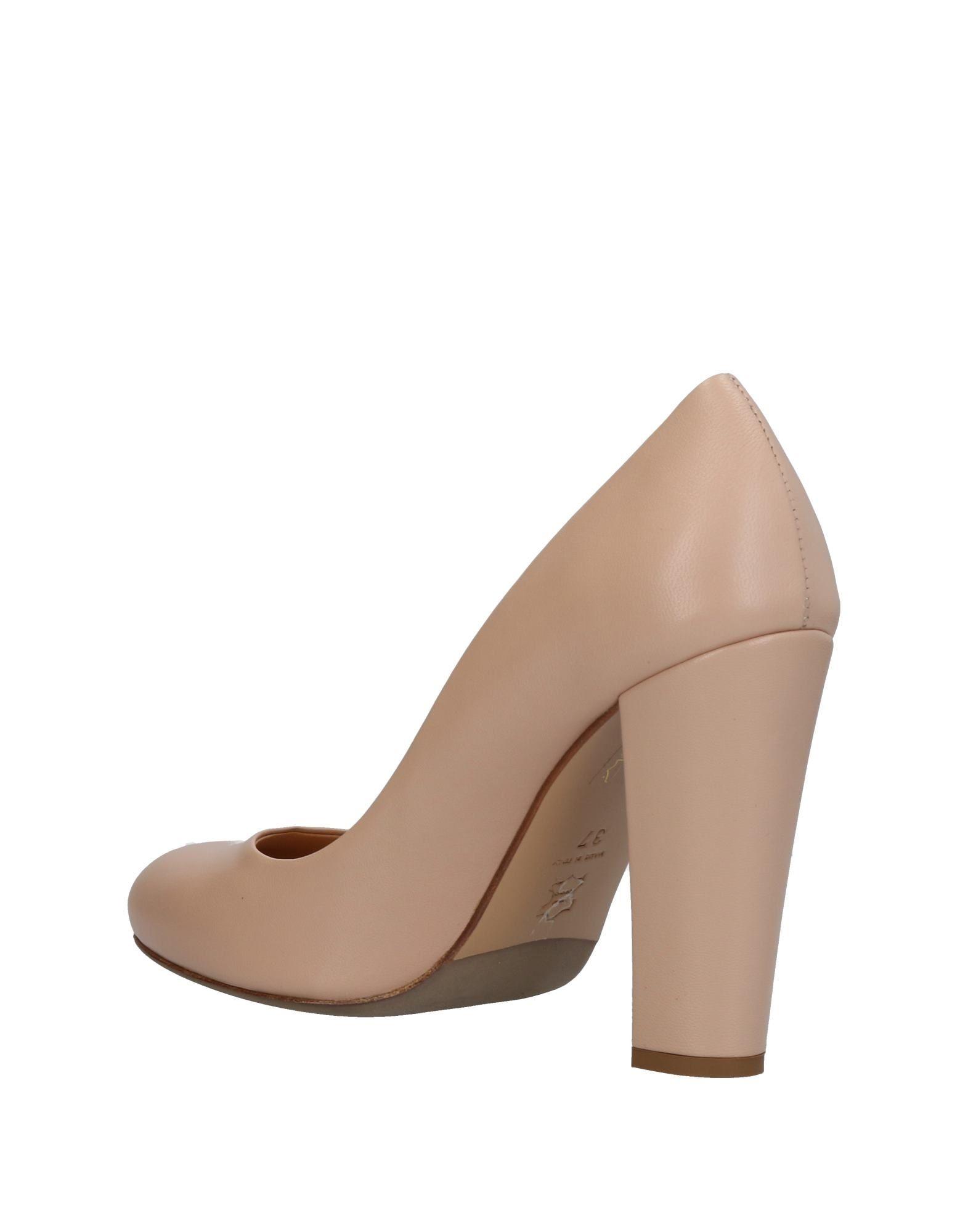 Gut um billige Schuhe zu  tragenMi Amor Pumps Damen  zu 11459382BW 75d9a1