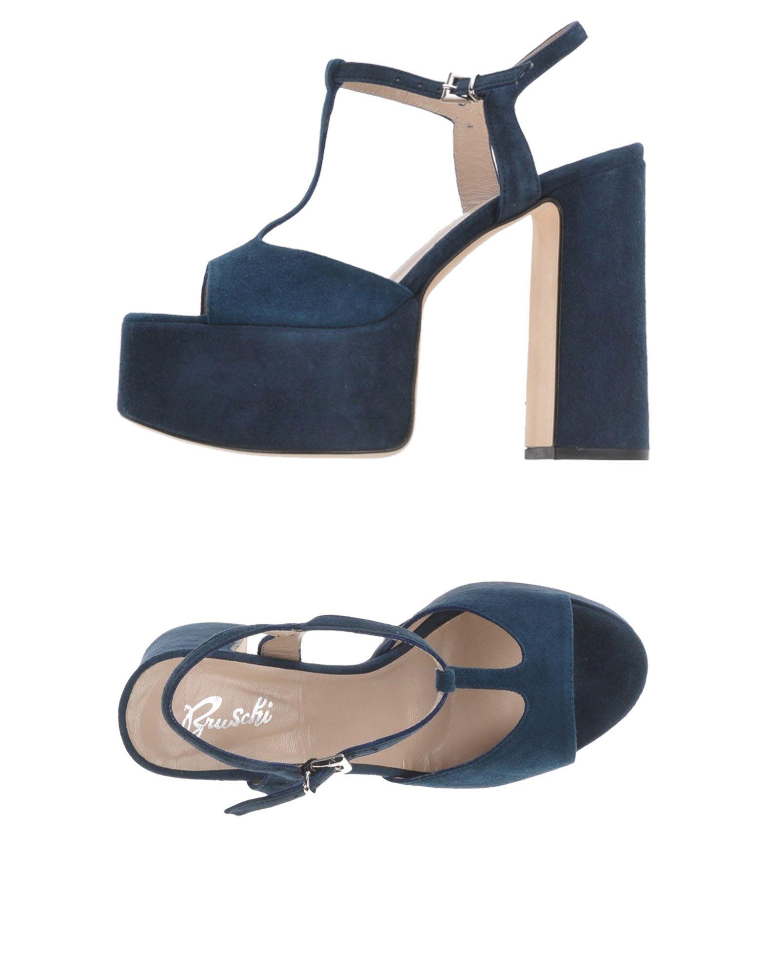 Bruschi Sandals - Women Bruschi Sandals Kingdom online on  United Kingdom Sandals - 11459384RF 88027a
