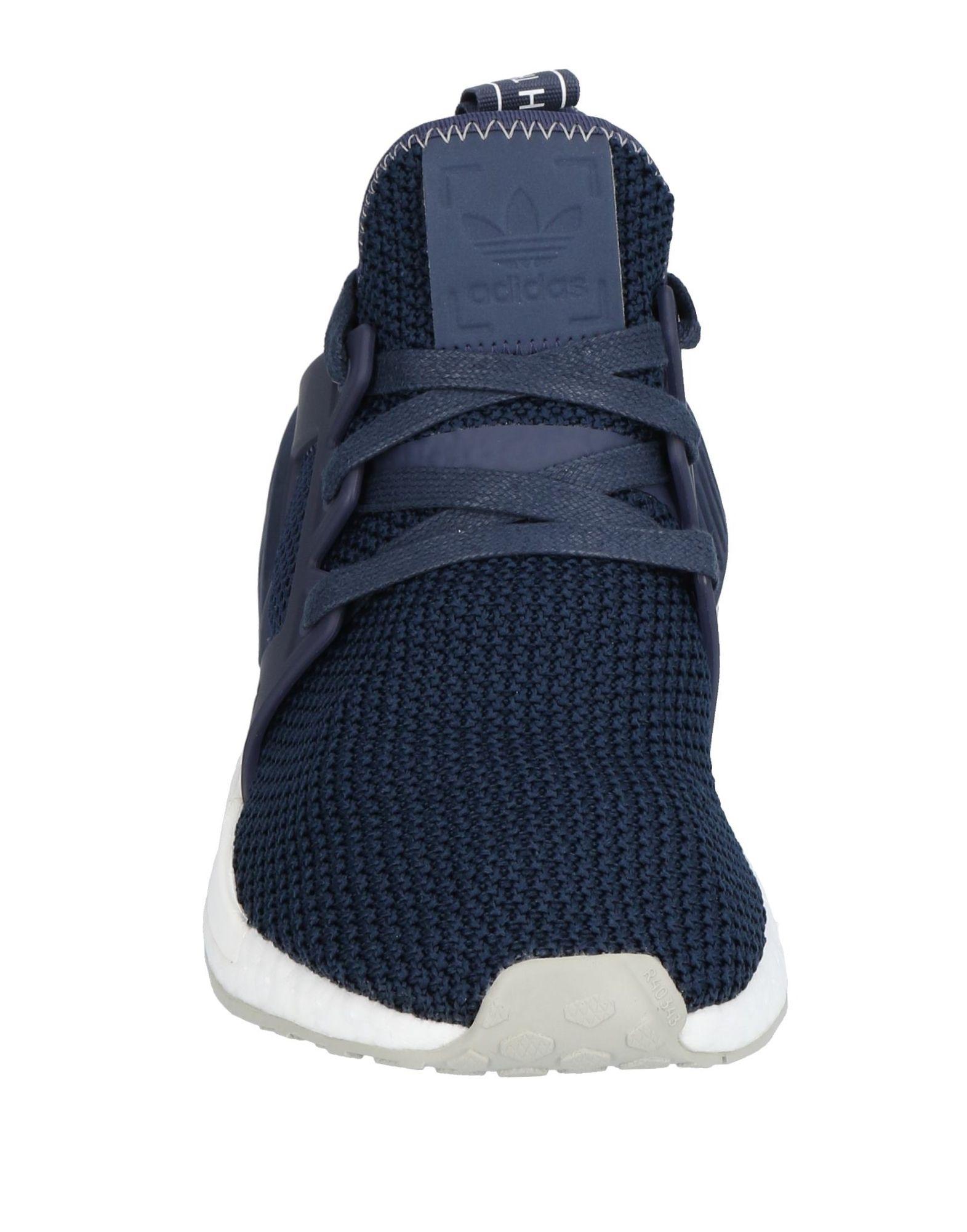 Gut um billige Schuhe zu 11459386US tragenAdidas Sneakers Damen  11459386US zu ffd4f4