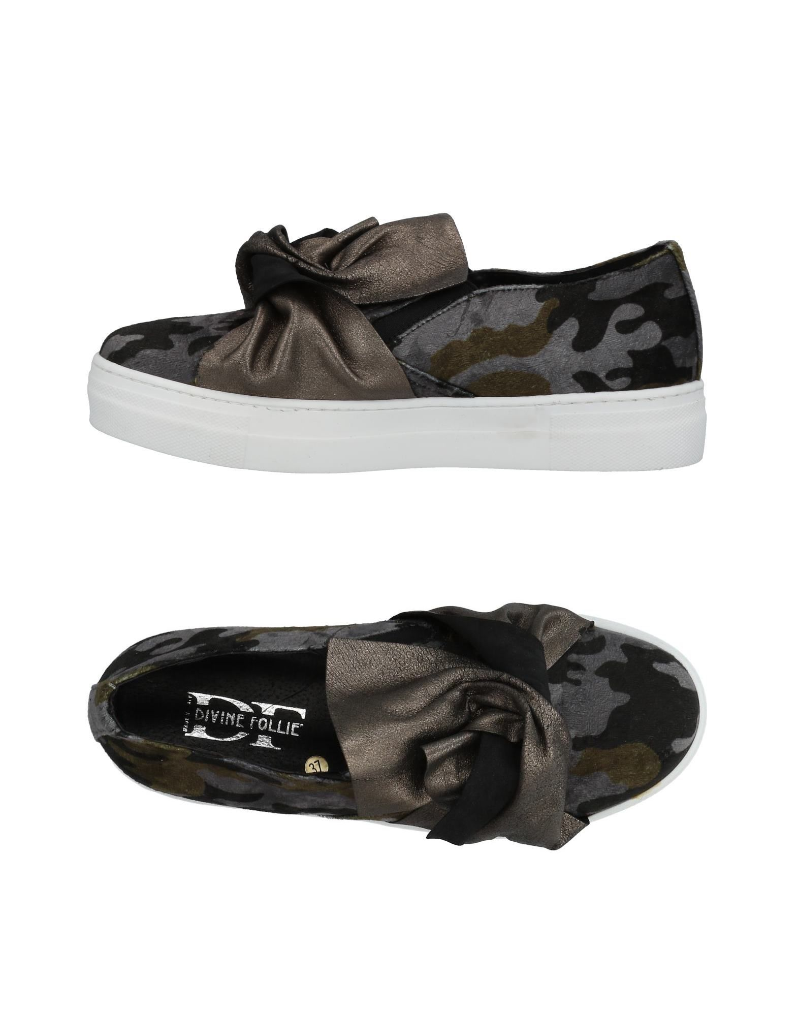 Sneakers Divine Follie Donna - 11459391TM