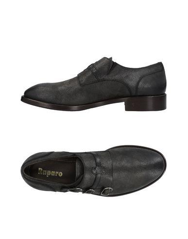 Zapatos con descuento Mocasín Raparo Hombre - Gris Mocasines Raparo - 11459392FA Gris - marengo ec4b52