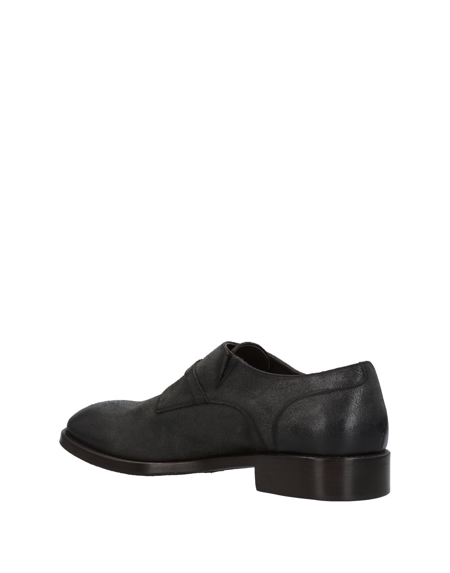 Raparo Mokassins Herren  11459392FA 11459392FA 11459392FA Gute Qualität beliebte Schuhe 401f89