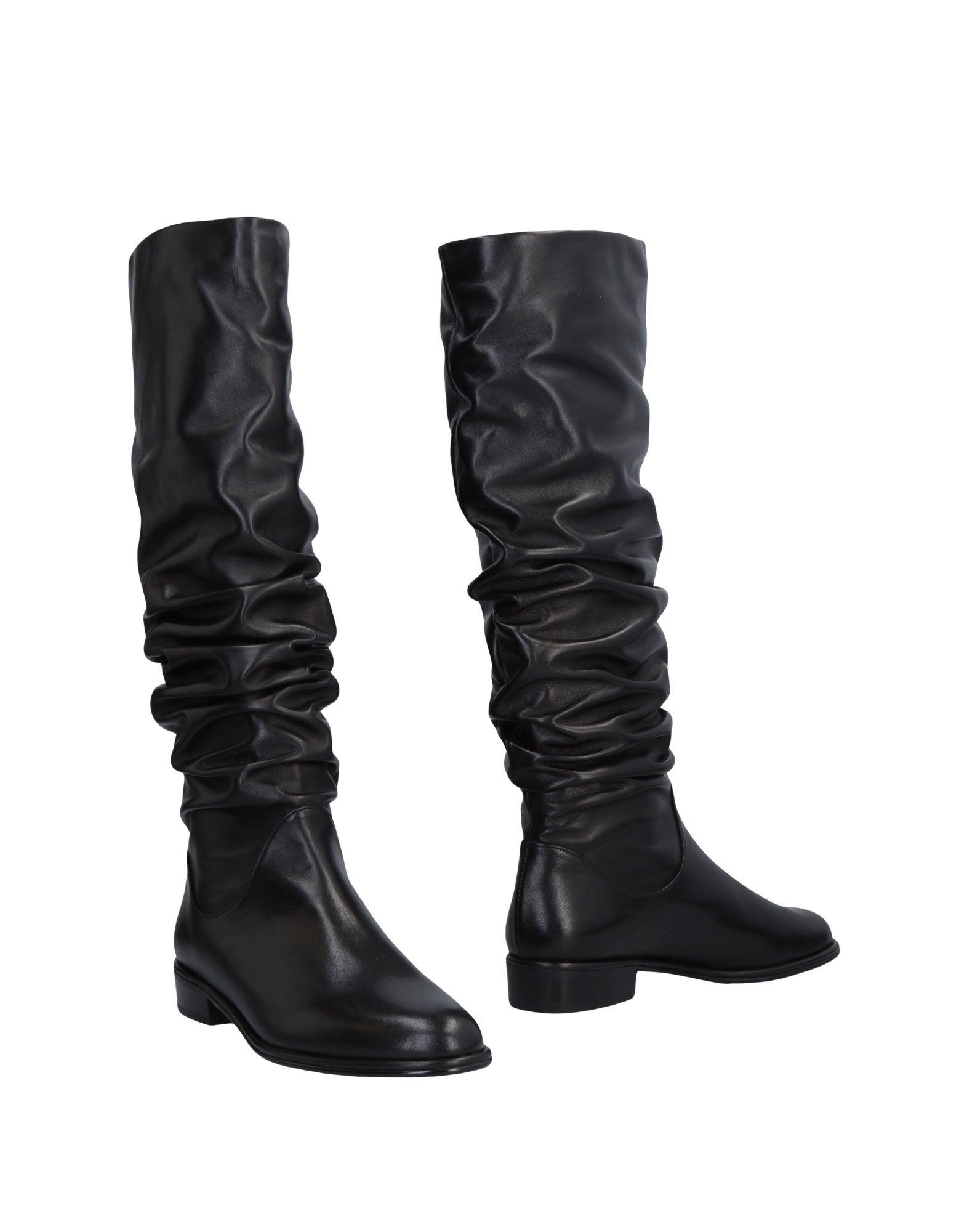 Stuart Weitzman Stiefel Damen Schuhe  11459406ASGünstige gut aussehende Schuhe Damen e22c6b