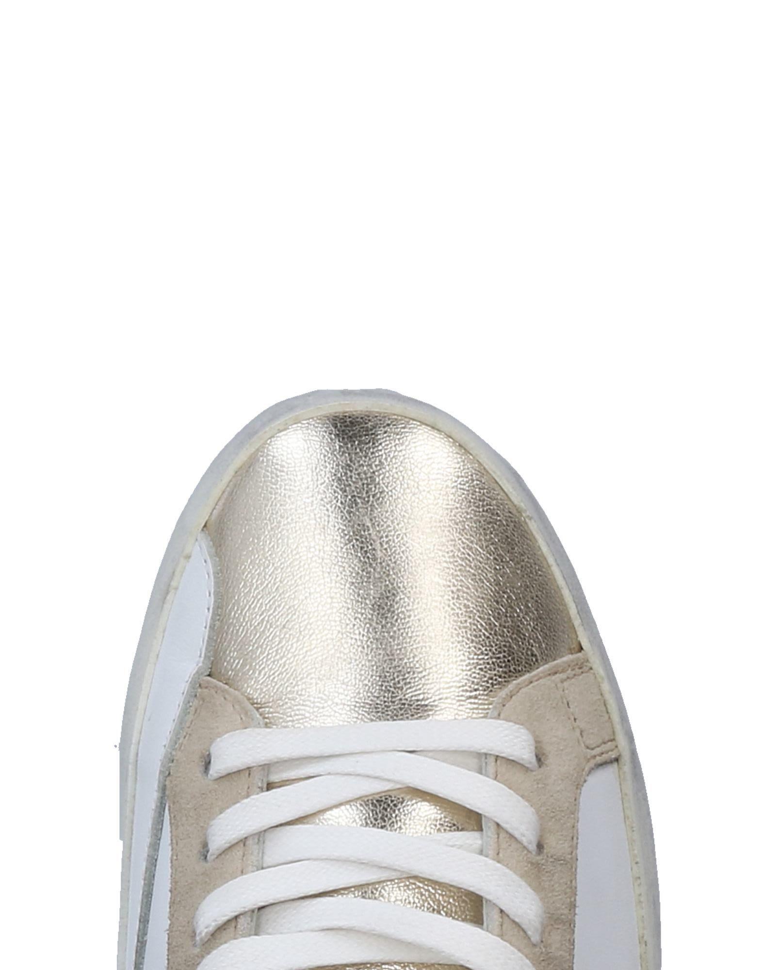 Gut um billige Schuhe  zu tragenQuattrobarradodici Sneakers Damen  Schuhe 11459413SE 177ebd