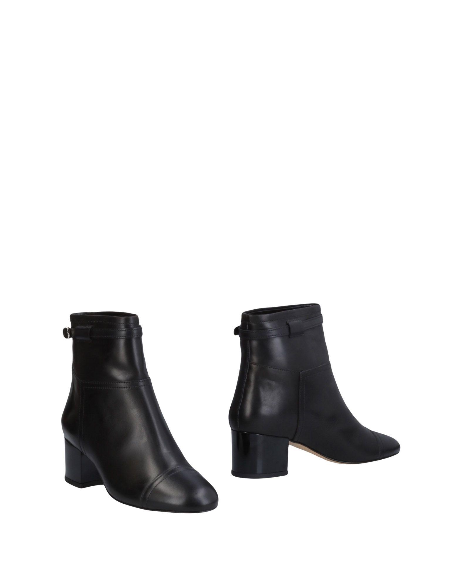Mi Amor Ankle Boot - Women Mi Amor  Ankle Boots online on  Amor United Kingdom - 11459414CQ 1dafea