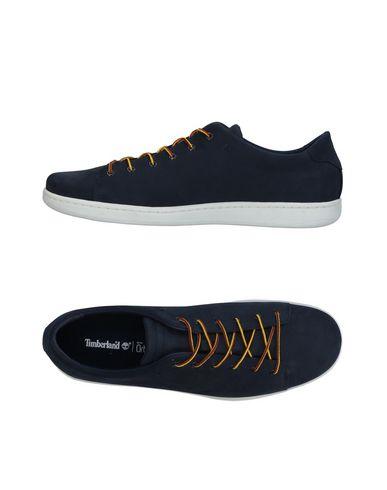 TIMBERLAND Sneakers Kaufen Billig Gut verkaufen nOFe7ApK