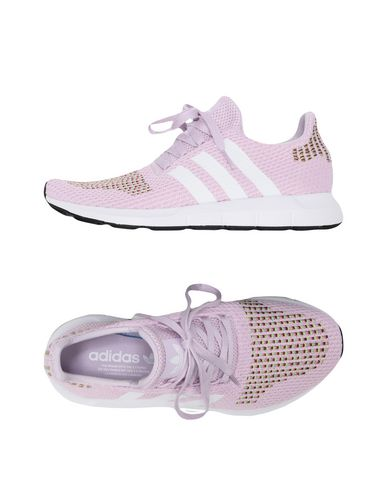 cf128a7c0 Adidas Originals Swift Run W - Sneakers - Women Adidas Originals ...