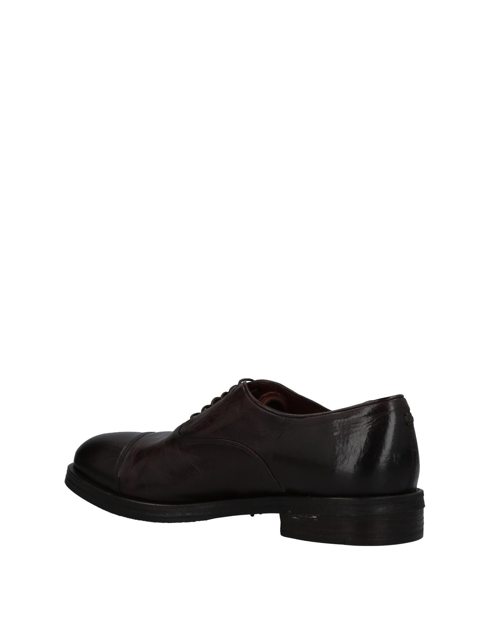 Raparo 11459421LH Schnürschuhe Herren  11459421LH Raparo Gute Qualität beliebte Schuhe a0feab