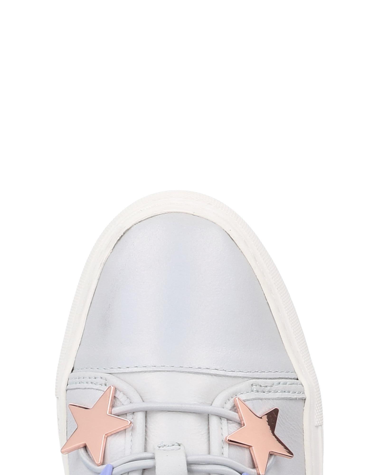 Sneakers Katy Perry Femme - Sneakers Katy Perry sur
