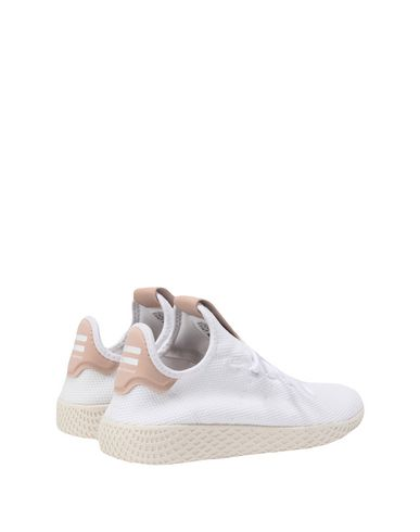 ADIDAS ORIGINALS by PHARRELL WILLIAMS PW TENNIS HU Sneakers