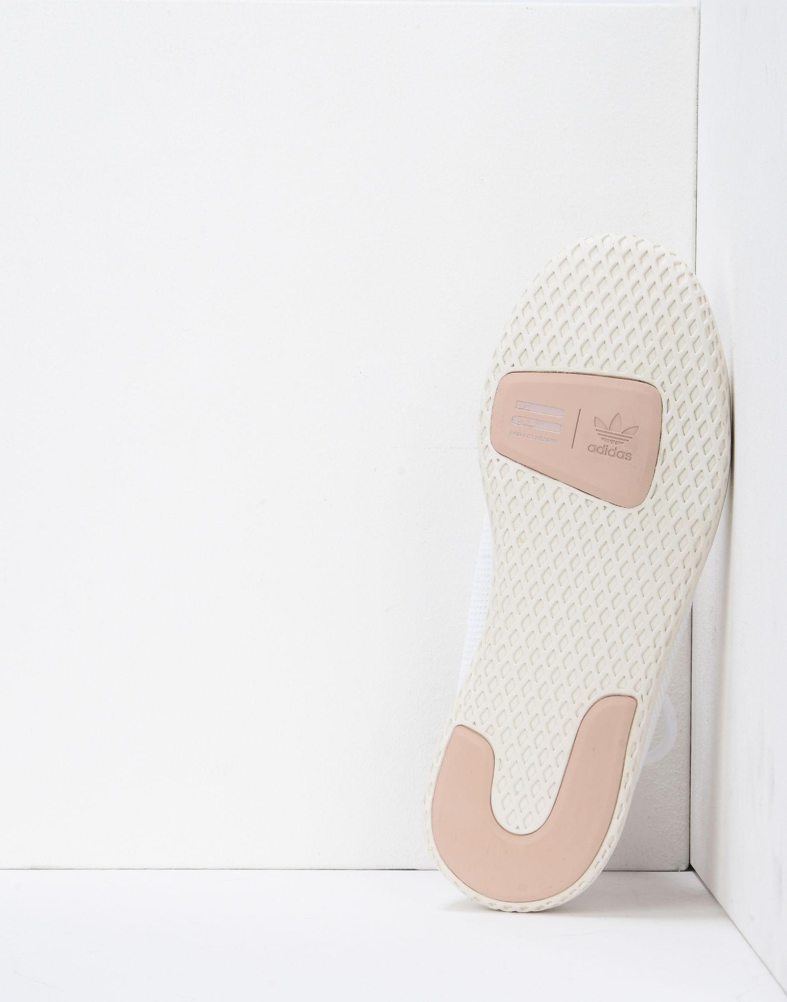 Adidas Originals By Pharrell Williams Pw Tennis Hu  Qualität 11459432NS Gute Qualität  beliebte Schuhe 262946