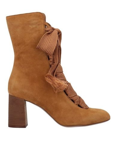 CHLOÉ - Ankle boot