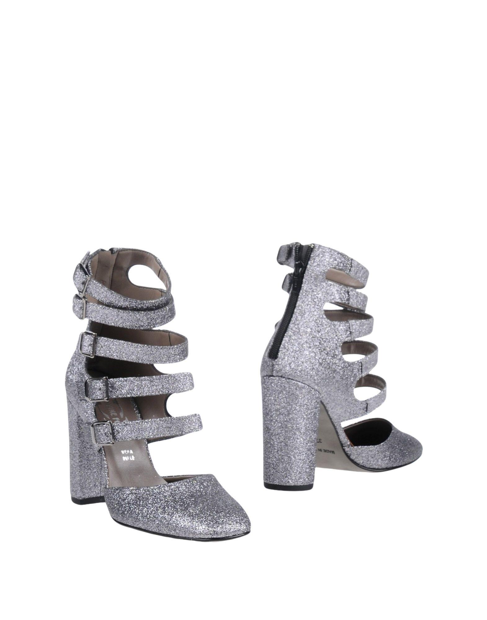 Divine Follie Stiefelette Damen  11459447RE Neue Schuhe