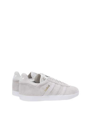Adidas Clair Gris Adidas Sneakers Sneakers Originals Originals Clair Gris Adidas qq7BwZr