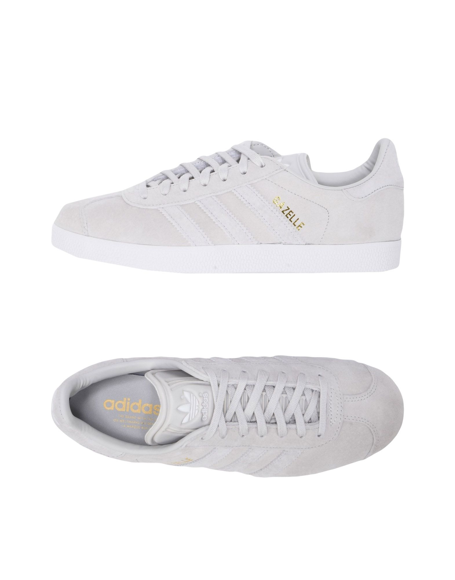 Sneakers Adidas Originals Gazelle W - Donna - Acquista online su