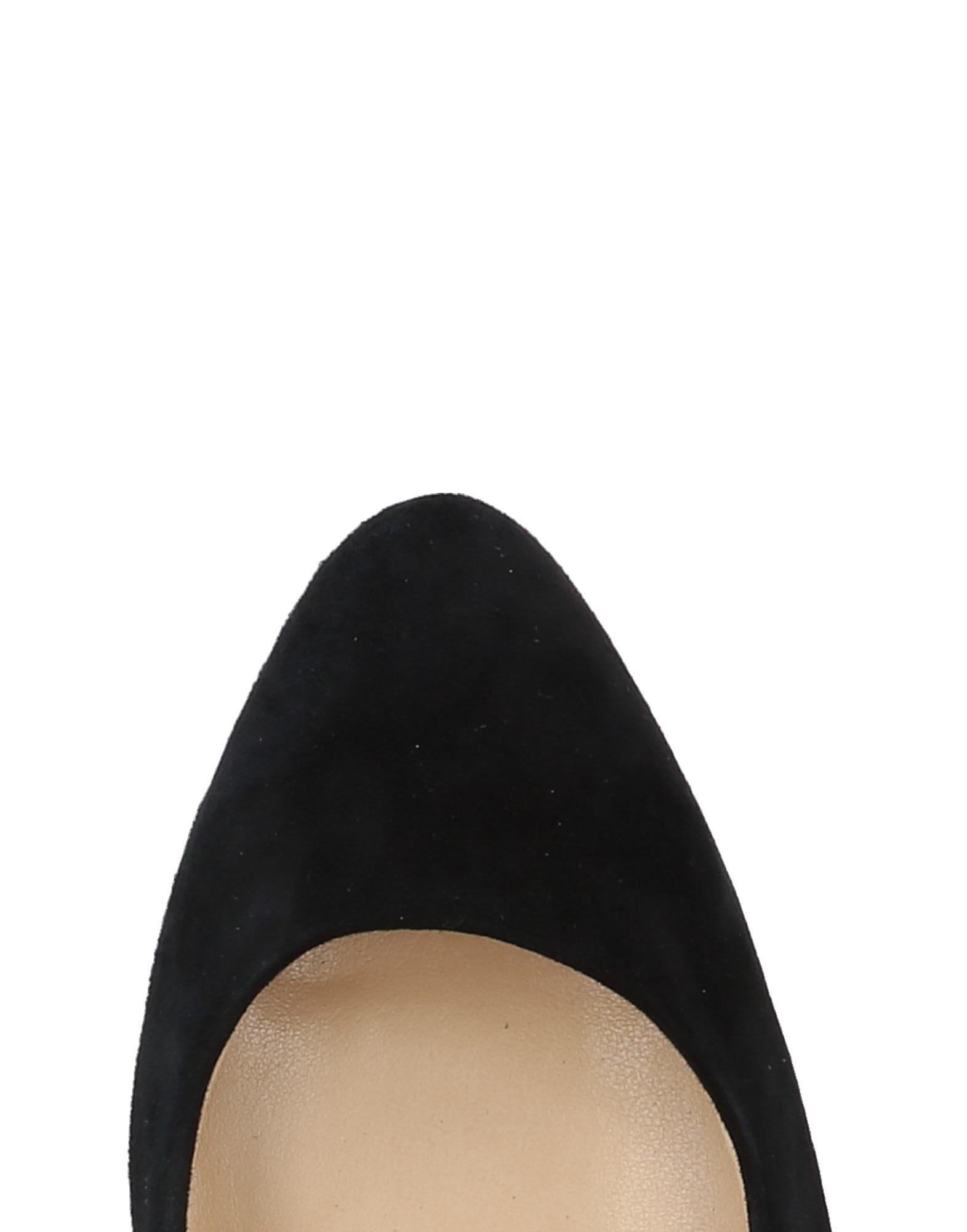 Katy Perry Gute Pumps Damen  11459457AA Gute Perry Qualität beliebte Schuhe 9f35d8