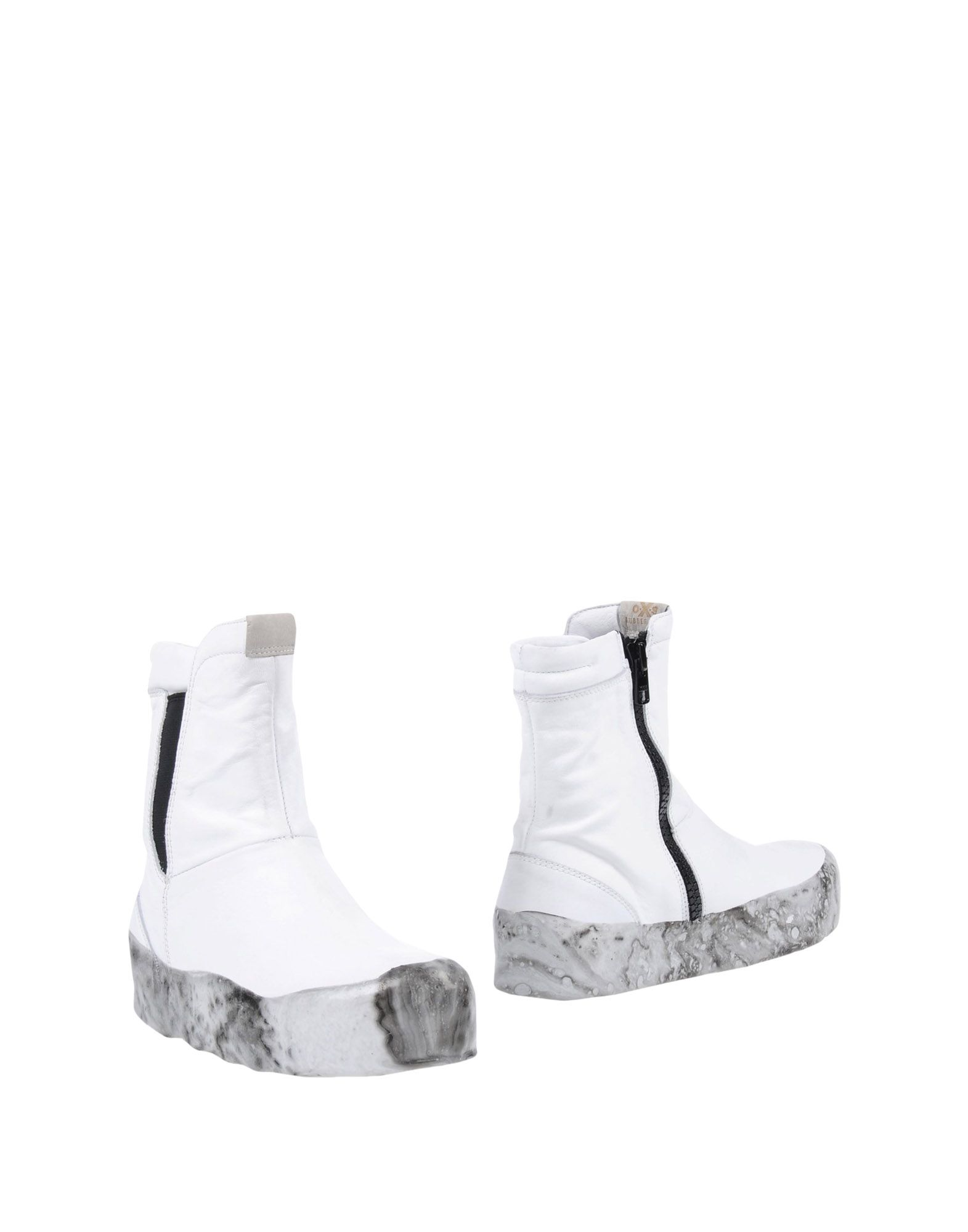 Rubber Soul Stiefelette Damen  11459462UE Neue Schuhe