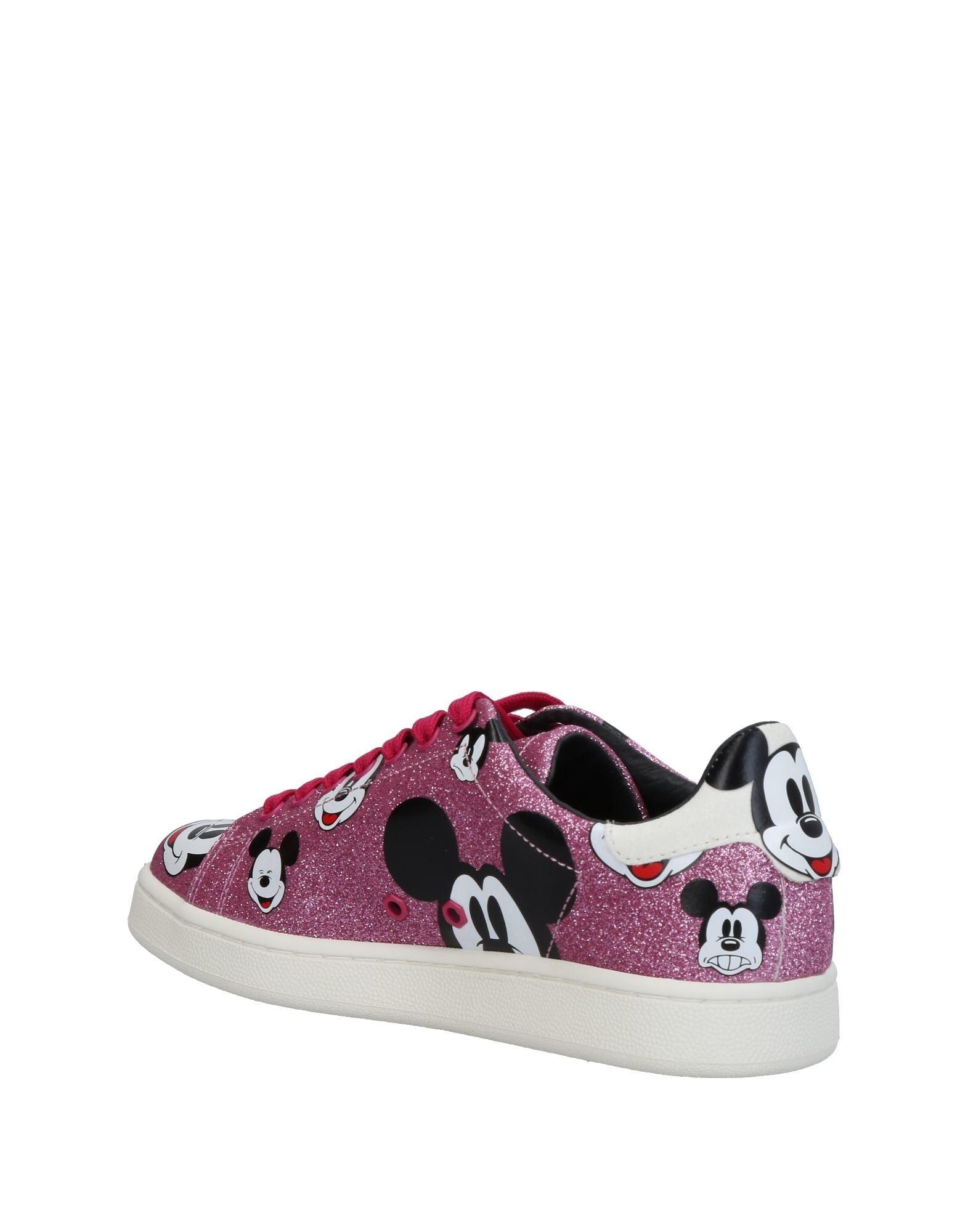 Gut um billige Schuhe zu Of tragenMoa Master Of zu Arts Sneakers Damen  11459463ML ed241b