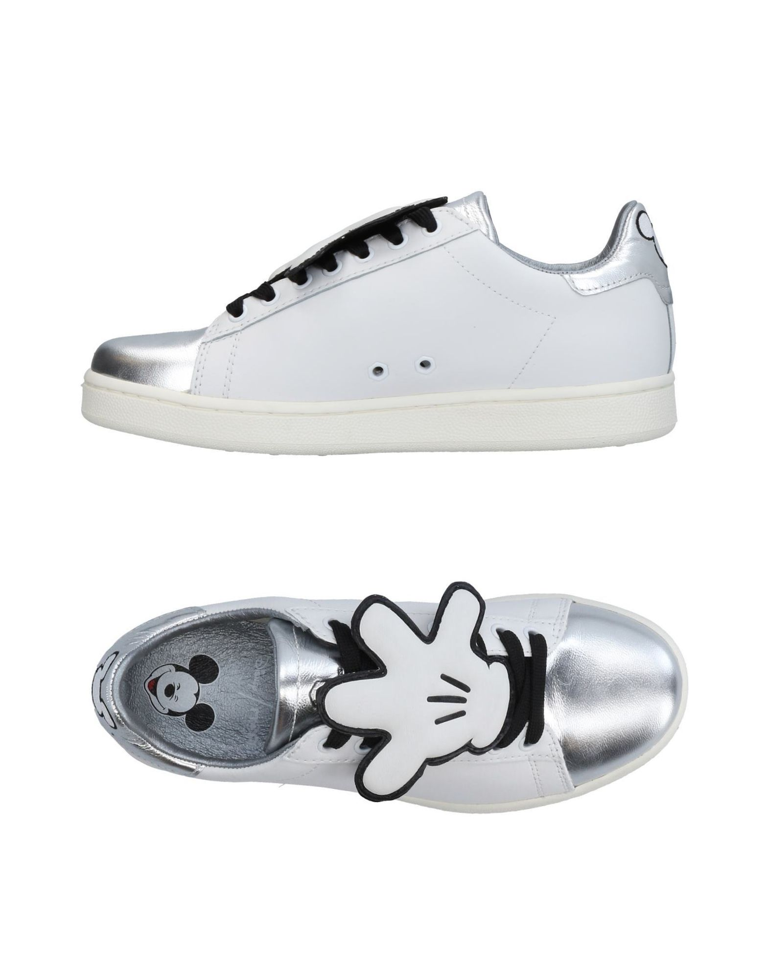 Gut um billige Of Schuhe zu tragenMoa Master Of billige Arts Sneakers Damen  11459471GN 77ad8c