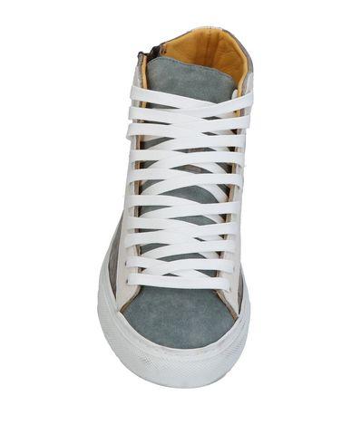 Quattrobarradodici Sneakers Sneakers Sneakers Quattrobarradodici Sneakers Sneakers Sneakers Quattrobarradodici Quattrobarradodici Quattrobarradodici Quattrobarradodici Xq68x