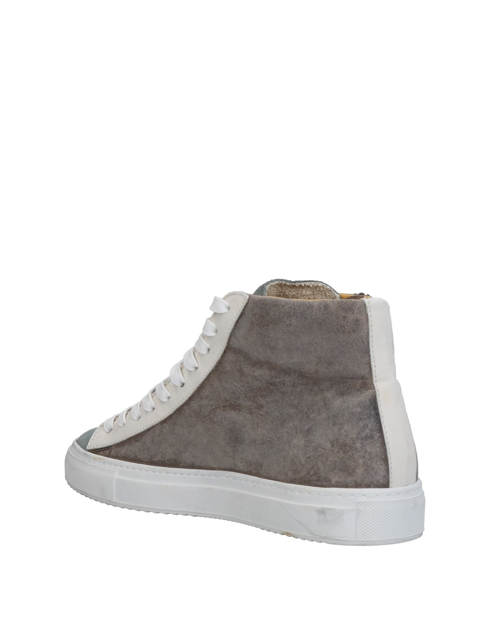 Quattrobarradodici Gute Sneakers Damen  11459472TW Gute Quattrobarradodici Qualität beliebte Schuhe c324e1