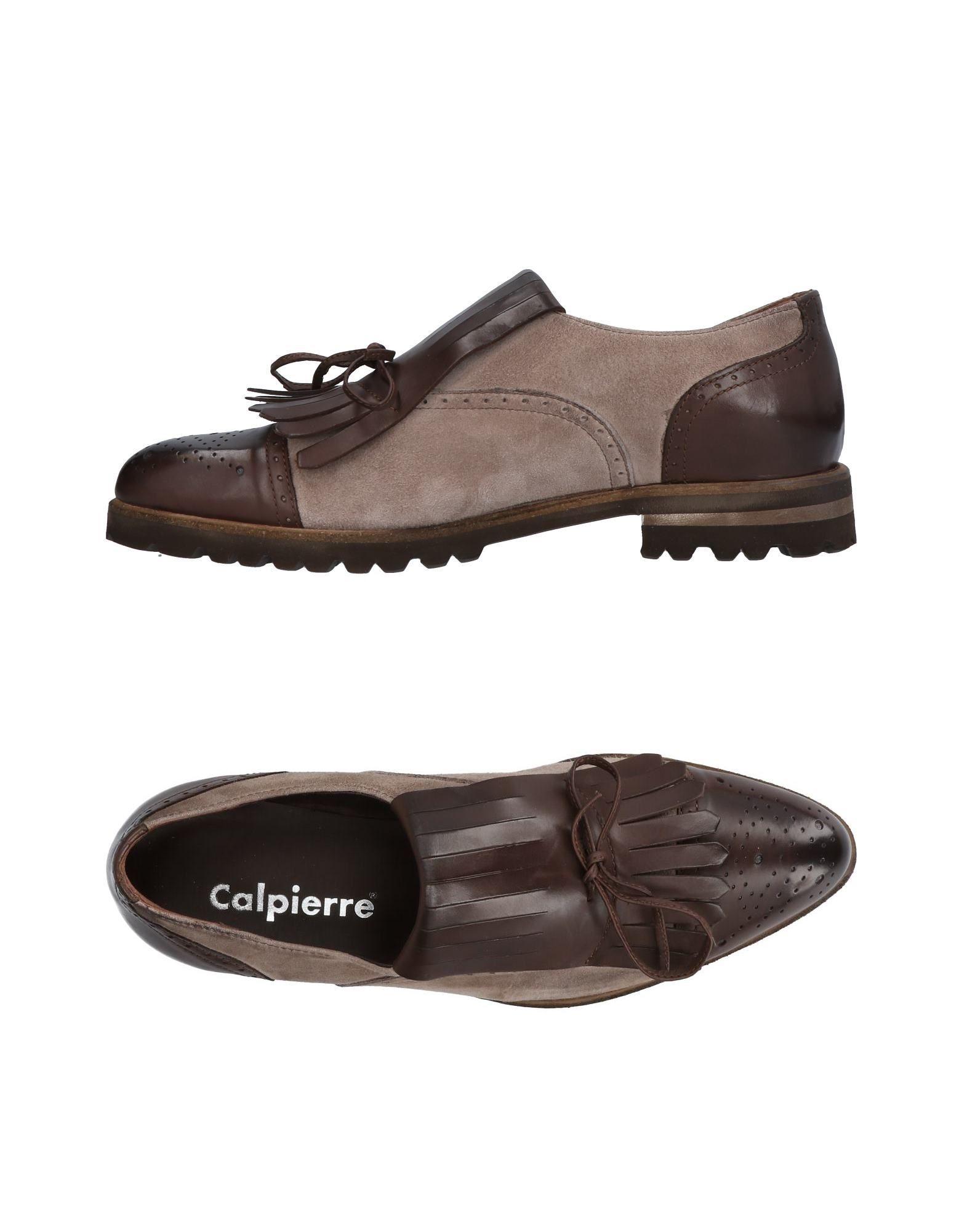 Calpierre Gute Mokassins Damen  11459477TA Gute Calpierre Qualität beliebte Schuhe 401d68