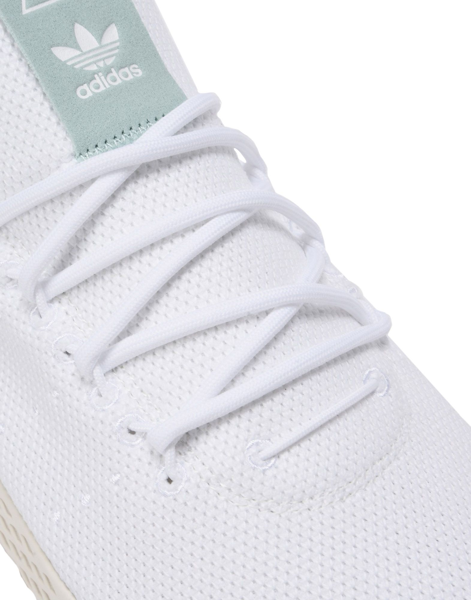 Rabatt echte Schuhe Adidas Originals By Hu Pharrell Williams Pw Tennis Hu By  11459478UU 91935e