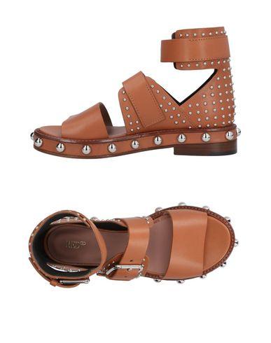 Cómodo y bien parecido Zapato De Salón Sargossa Mujer - Salones Sargossa -  11353748CH NegroZapatos de mujer baratos zapatos de mujer Zapato De Salón  Upper ... 4fd758353157