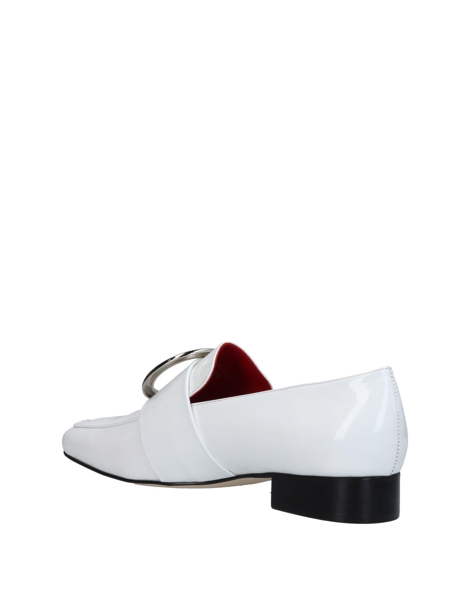 Rabatt Schuhe Dorateymur Mokassins Damen  11459483NO
