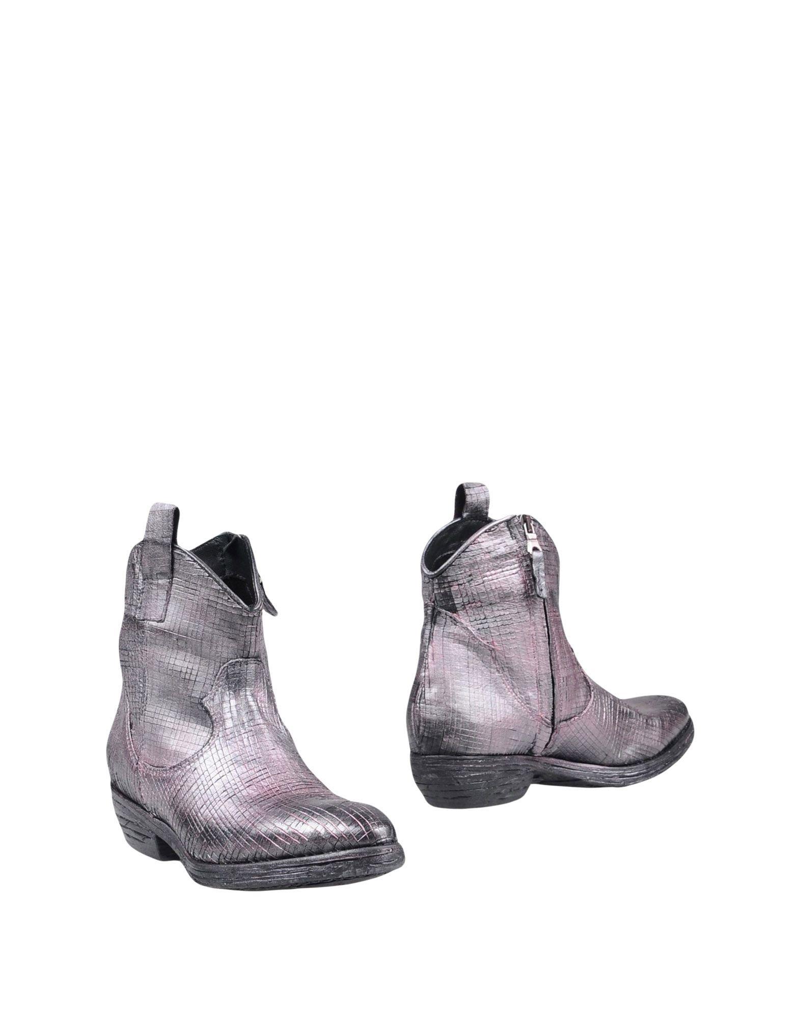 Divine Follie Qualität Stiefelette Damen  11459484FA Gute Qualität Follie beliebte Schuhe bcbb5f