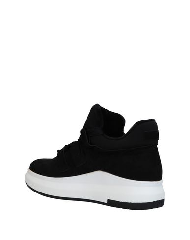 EXE EXE Sneakers EXE Sneakers Sneakers EXE Sneakers EXE Sneakers PXPqr
