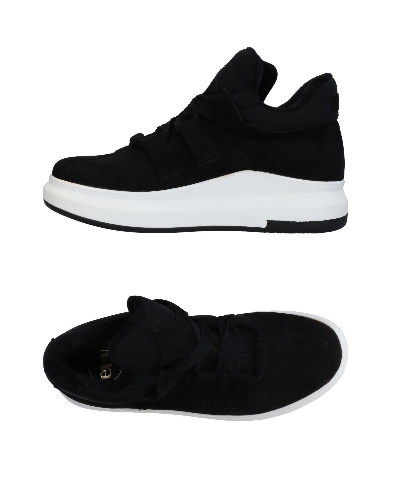 Exe' Sneakers Damen  11459487LR Gute Qualität beliebte Schuhe
